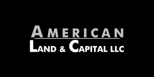 American Land & Capital LLC