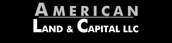 American Land and Capital, construction mortgage, Minnesota